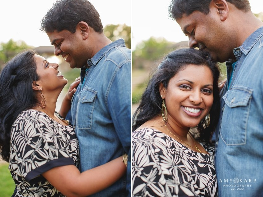 dallas-wedding-photographer-fort-worth-botanic-gardens-reena-george-20