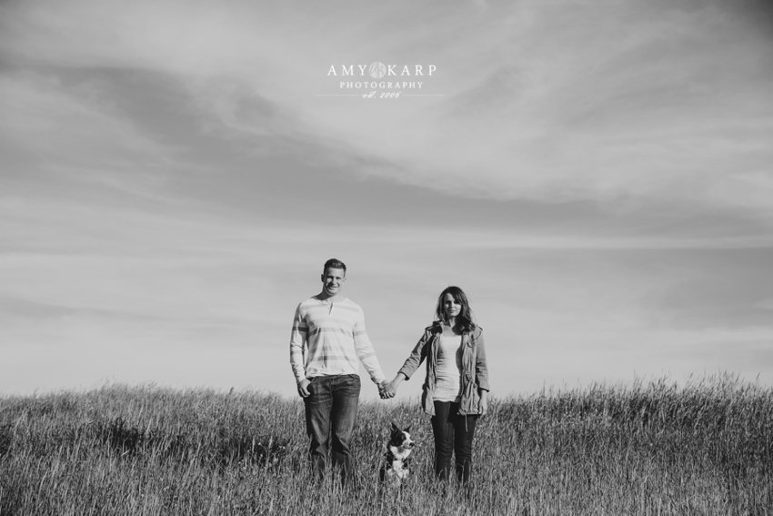 dallas-wedding-photographer-kathryn-chris-plano-session-01