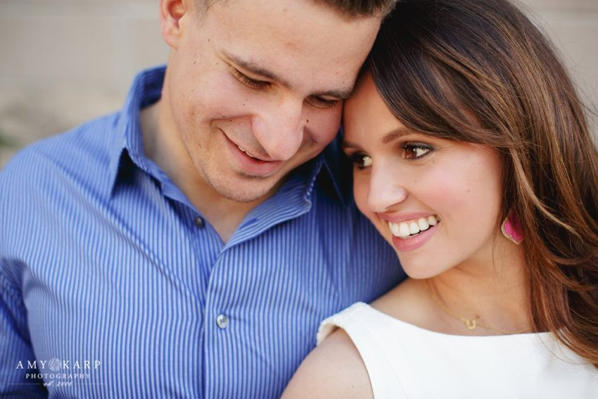 dallas-wedding-photographer-kathryn-chris-plano-session-02