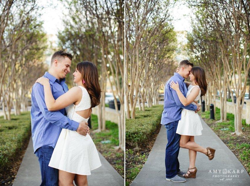 dallas-wedding-photographer-kathryn-chris-plano-session-05