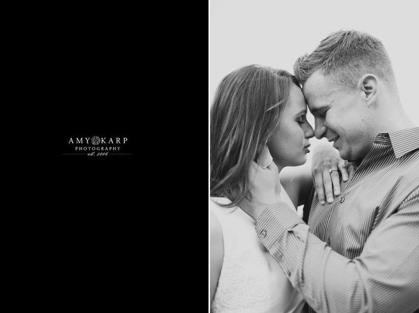 dallas-wedding-photographer-kathryn-chris-plano-session-08