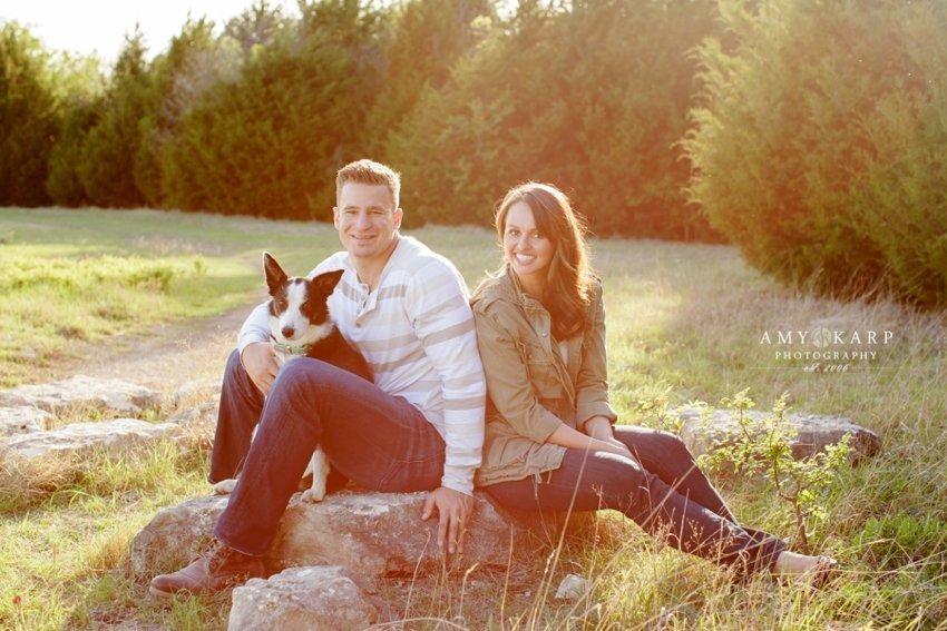 dallas-wedding-photographer-kathryn-chris-plano-session-14