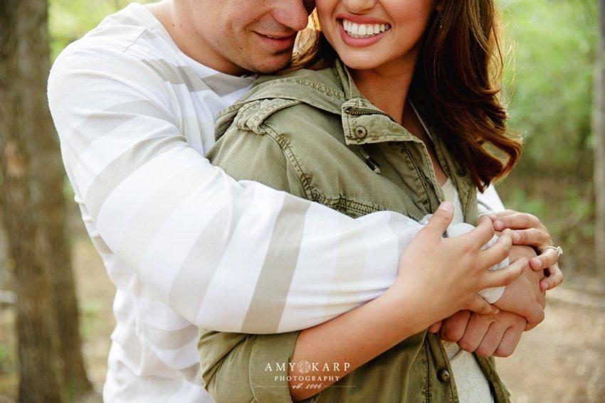 dallas-wedding-photographer-kathryn-chris-plano-session-19