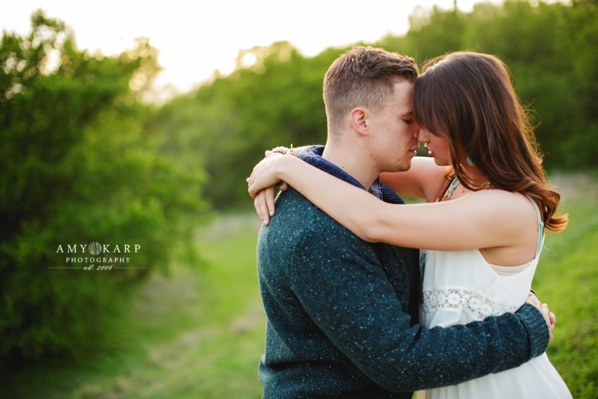 dallas-wedding-photographer-kathryn-chris-plano-session-22