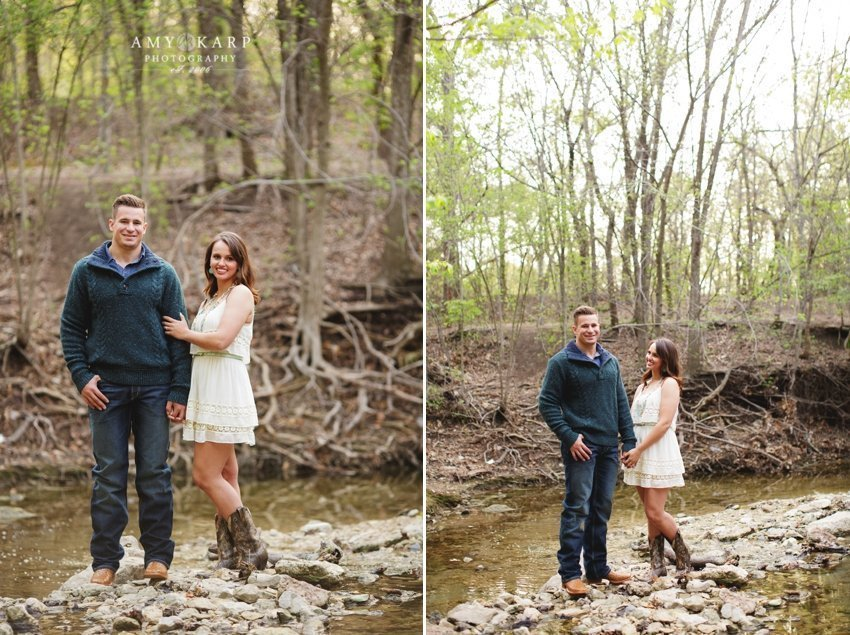 dallas-wedding-photographer-kathryn-chris-plano-session-27