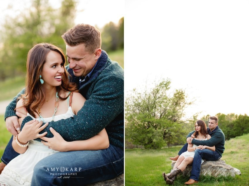 dallas-wedding-photographer-kathryn-chris-plano-session-30