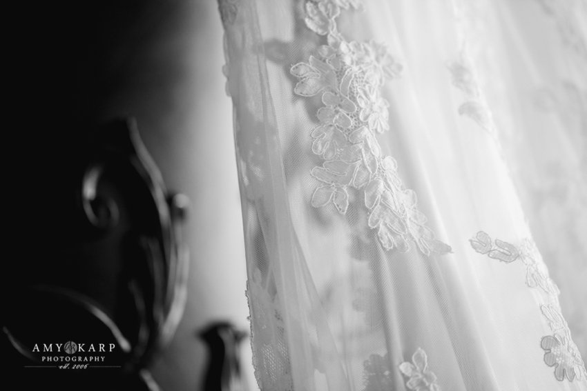 dallas-wedding-photographer-marrisa-jarrod-beaumont-wedding-02