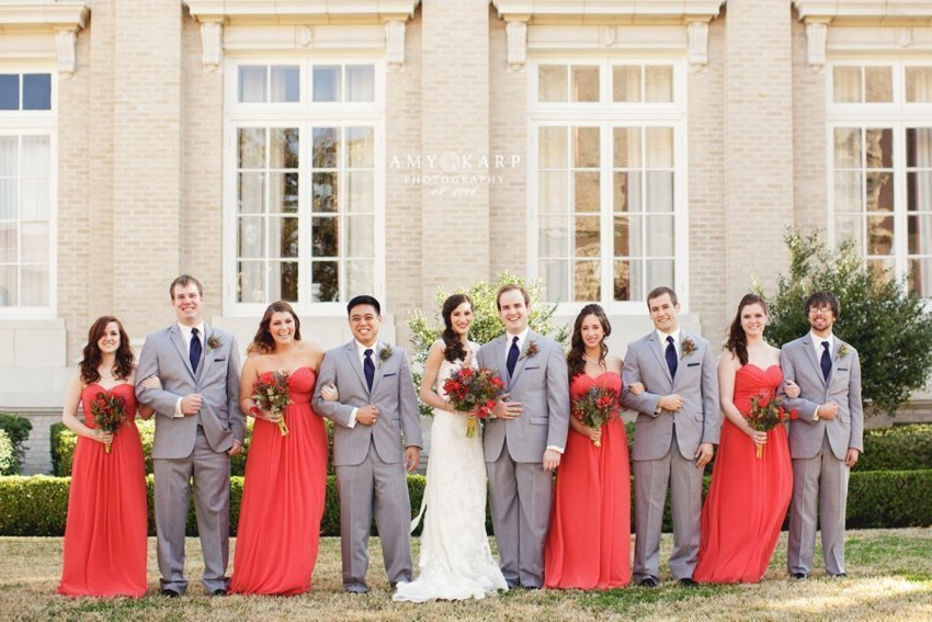 dallas-wedding-photographer-marrisa-jarrod-beaumont-wedding-15