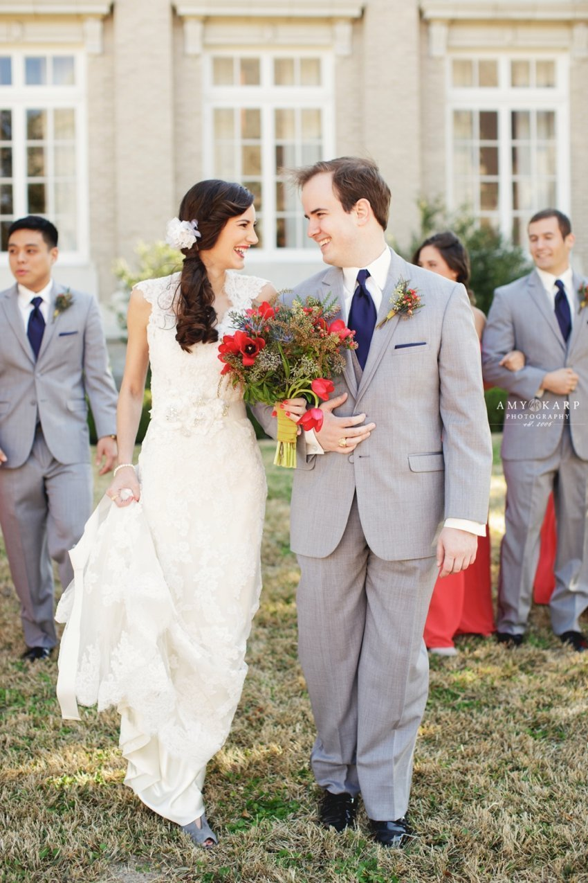 dallas-wedding-photographer-marrisa-jarrod-beaumont-wedding-16