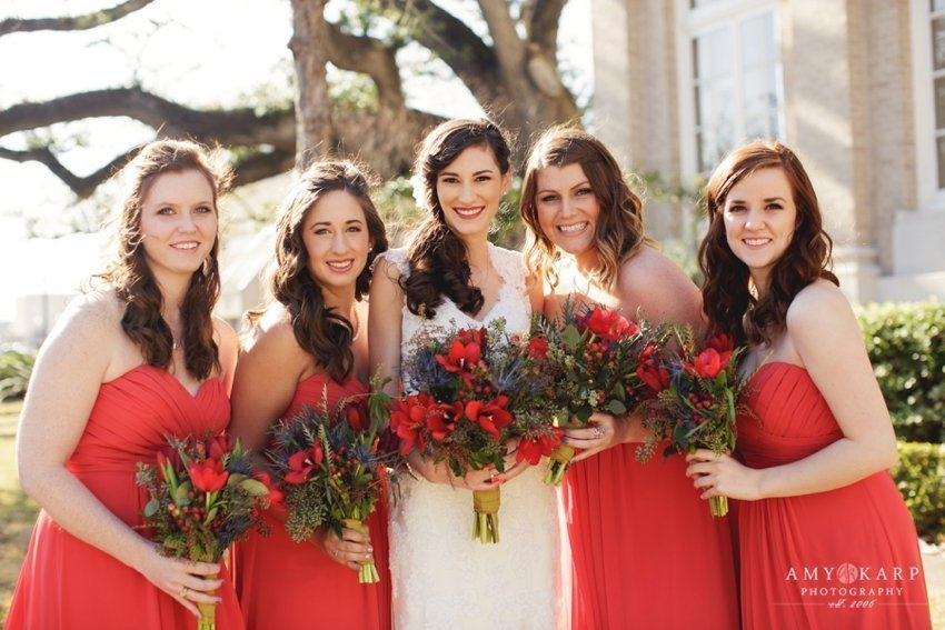 dallas-wedding-photographer-marrisa-jarrod-beaumont-wedding-17
