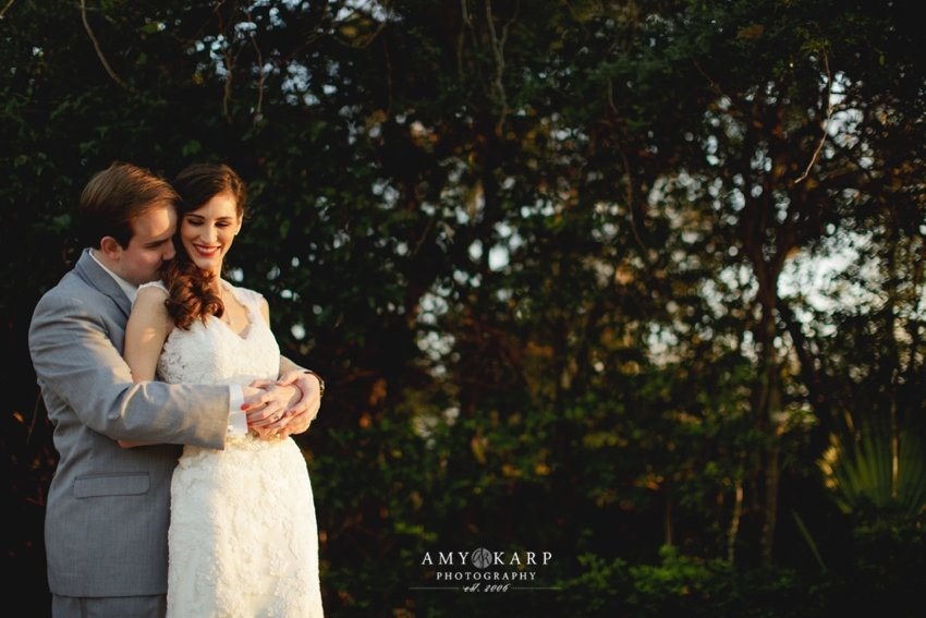 dallas-wedding-photographer-marrisa-jarrod-beaumont-wedding-26