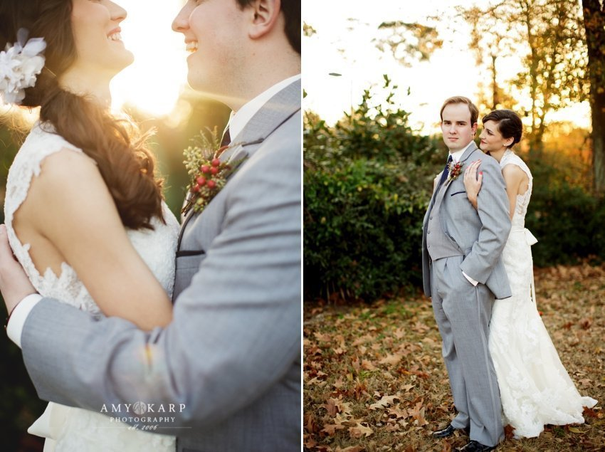 dallas-wedding-photographer-marrisa-jarrod-beaumont-wedding-27