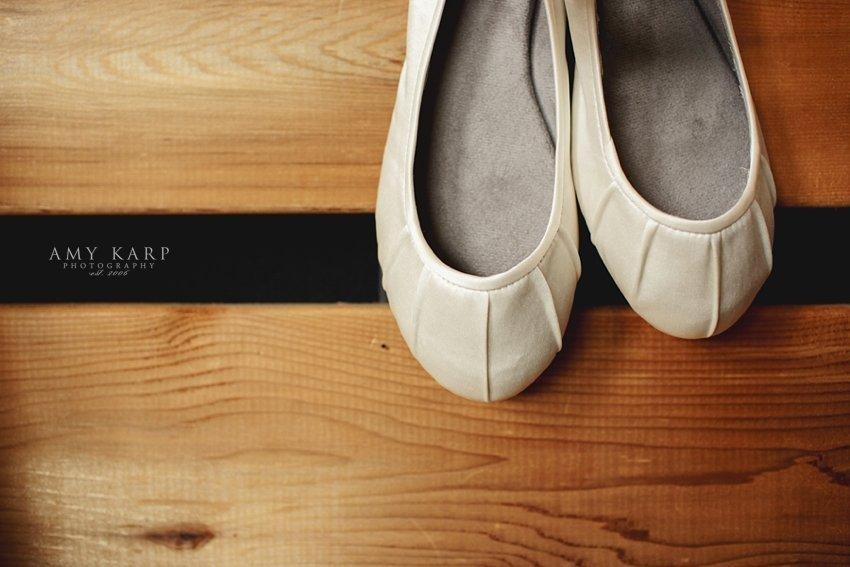 dallas-wedding-photographer-watermark-church-amanda-nick-01