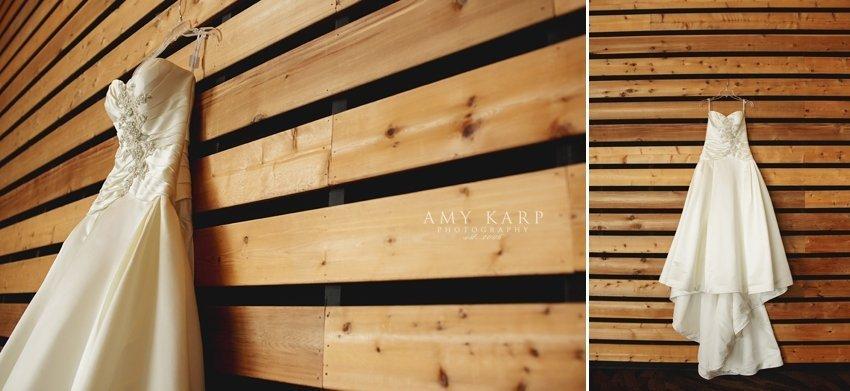 dallas-wedding-photographer-watermark-church-amanda-nick-02