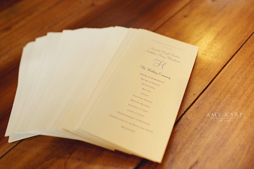 dallas-wedding-photographer-watermark-church-amanda-nick-04