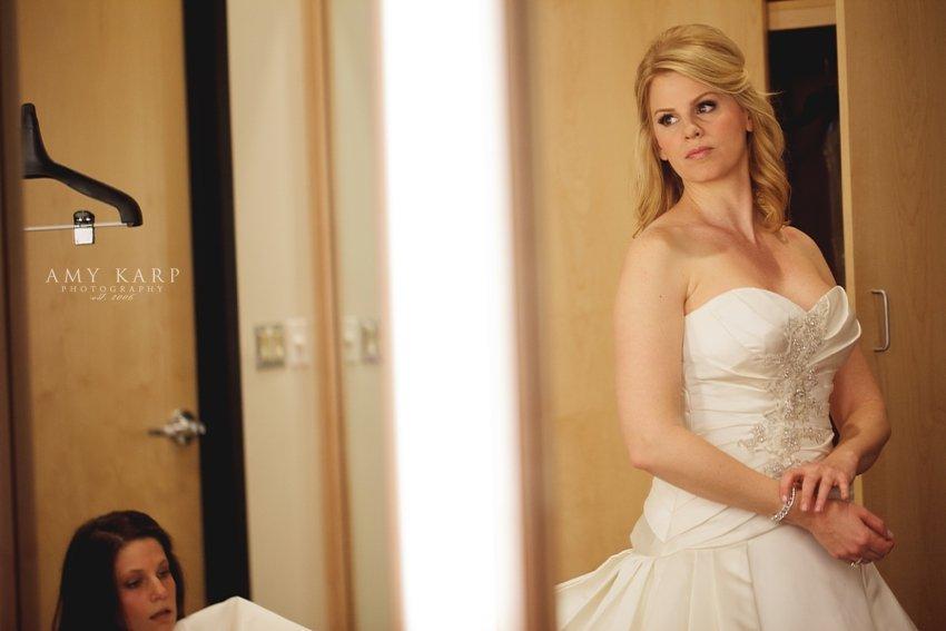 dallas-wedding-photographer-watermark-church-amanda-nick-08