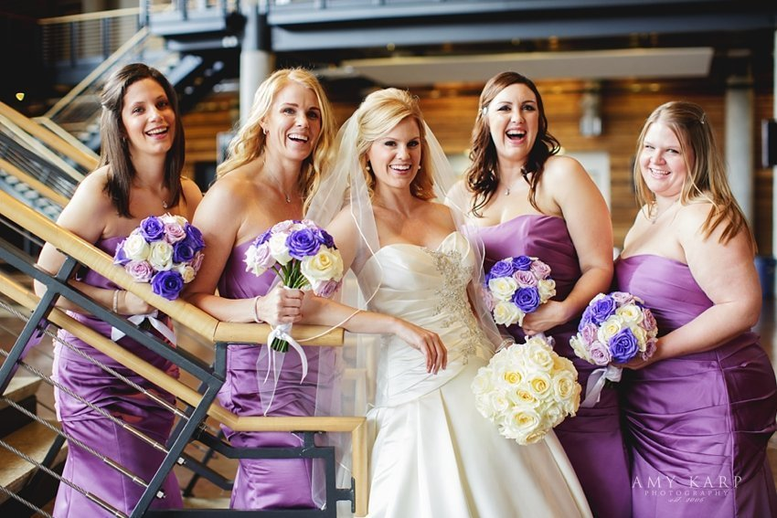 dallas-wedding-photographer-watermark-church-amanda-nick-12