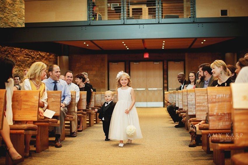 dallas-wedding-photographer-watermark-church-amanda-nick-17
