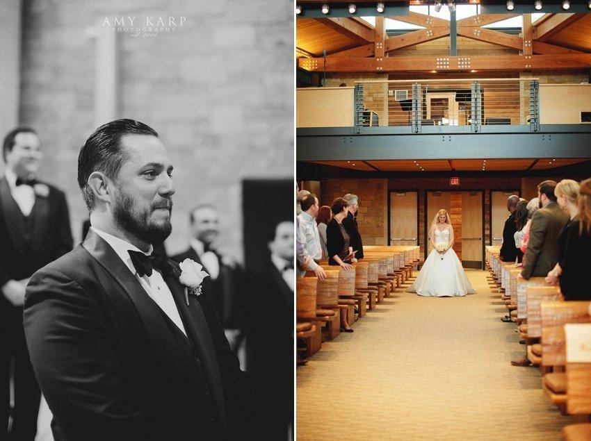 dallas-wedding-photographer-watermark-church-amanda-nick-18