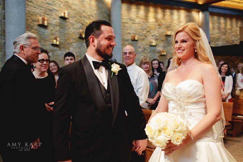 dallas-wedding-photographer-watermark-church-amanda-nick-19