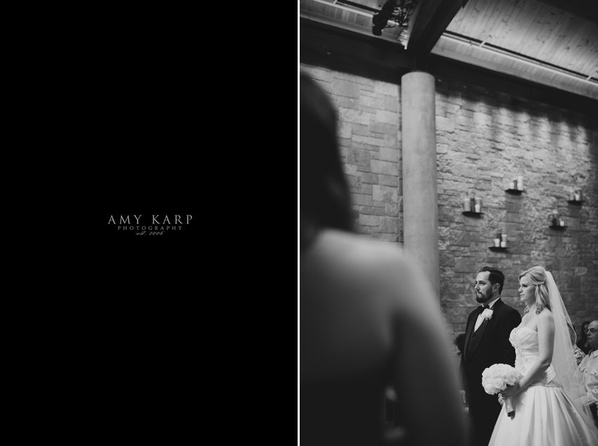 dallas-wedding-photographer-watermark-church-amanda-nick-20