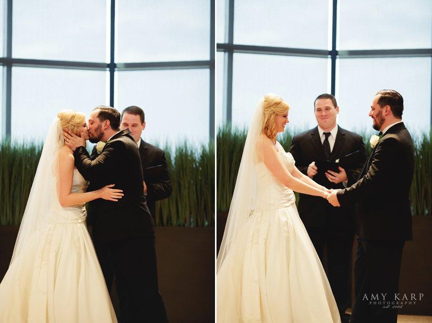 dallas-wedding-photographer-watermark-church-amanda-nick-23