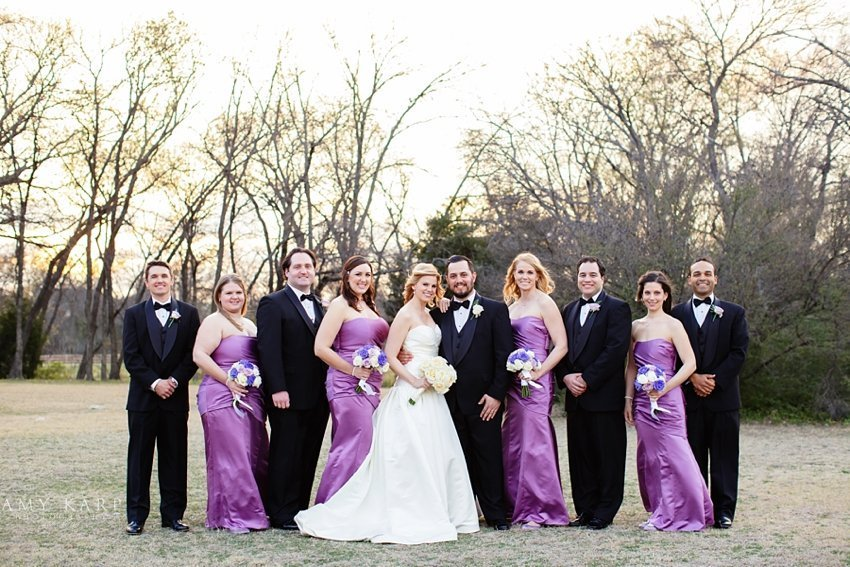 dallas-wedding-photographer-watermark-church-amanda-nick-25