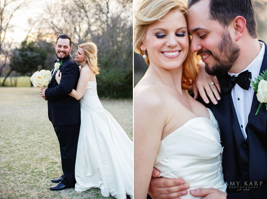 dallas-wedding-photographer-watermark-church-amanda-nick-26