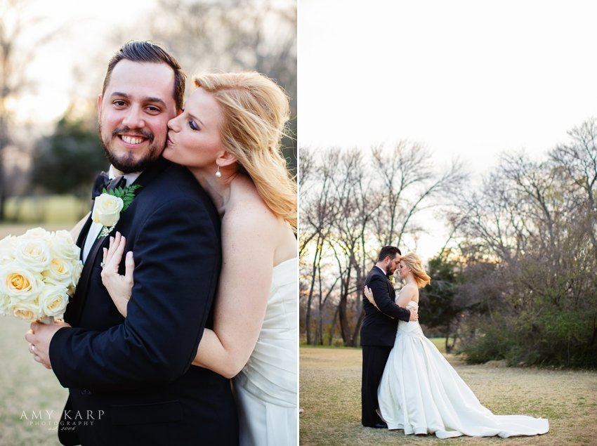 dallas-wedding-photographer-watermark-church-amanda-nick-27