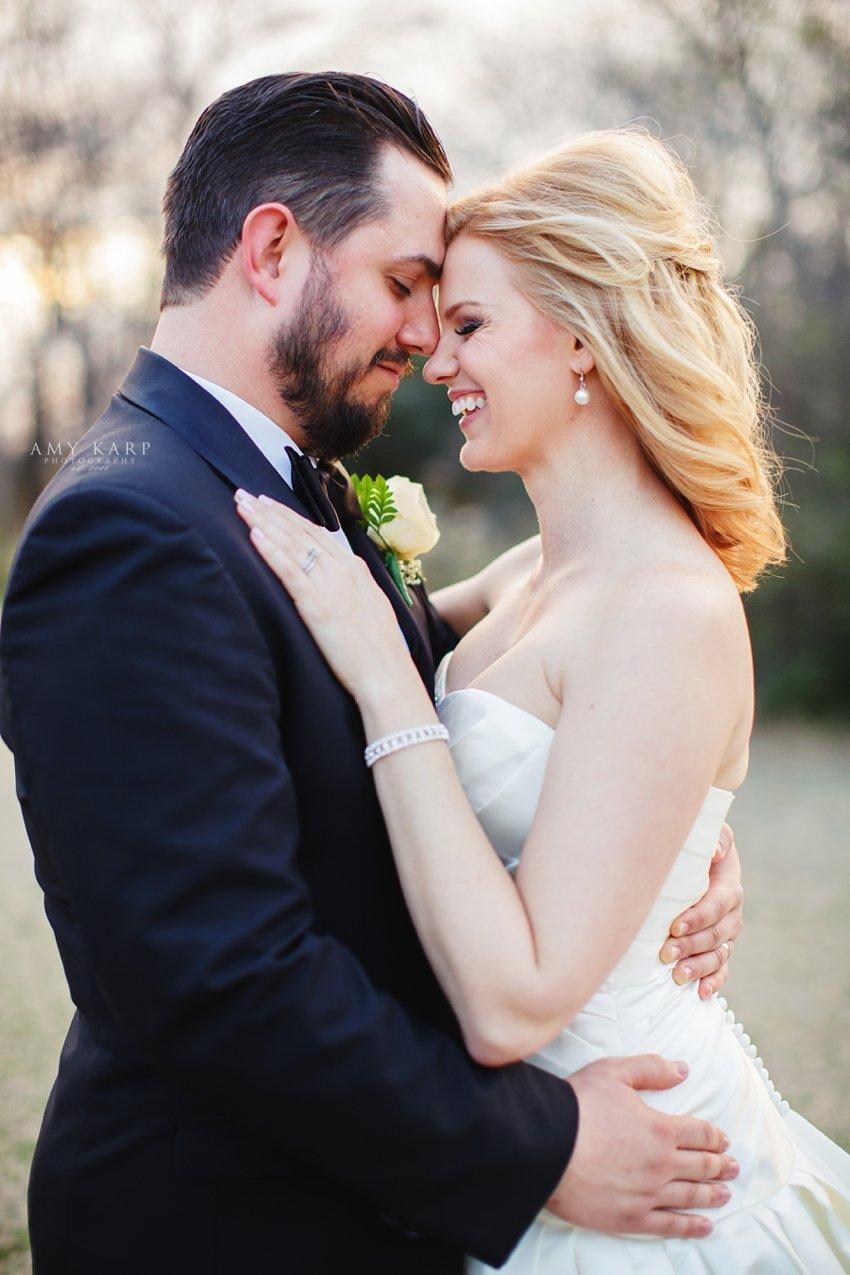 dallas-wedding-photographer-watermark-church-amanda-nick-28