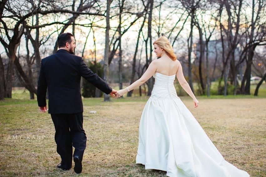 dallas-wedding-photographer-watermark-church-amanda-nick-29