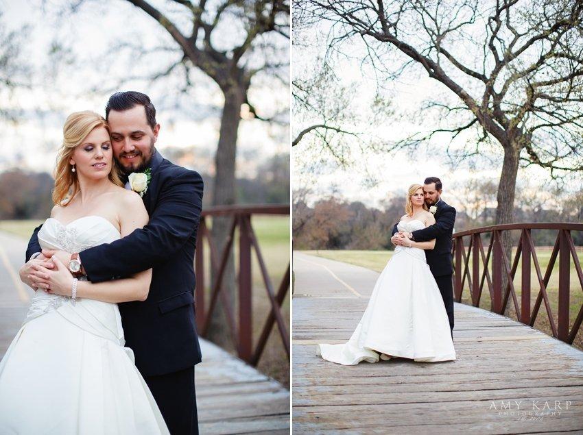 dallas-wedding-photographer-watermark-church-amanda-nick-30