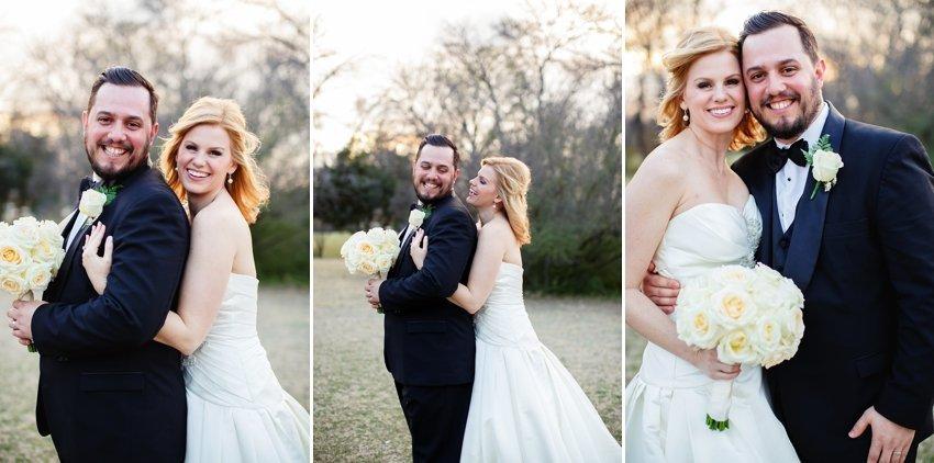 dallas-wedding-photographer-watermark-church-amanda-nick-32