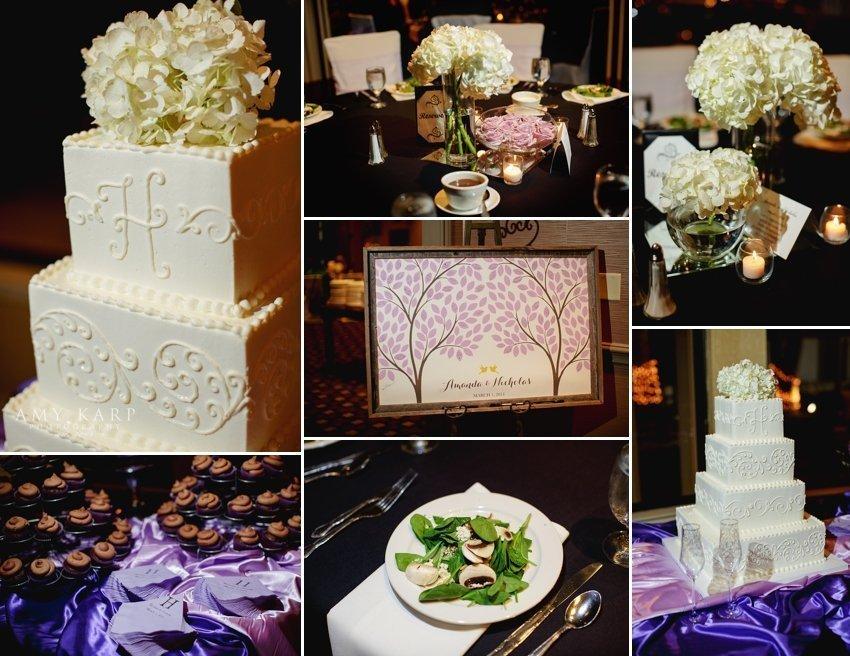 dallas-wedding-photographer-watermark-church-amanda-nick-33