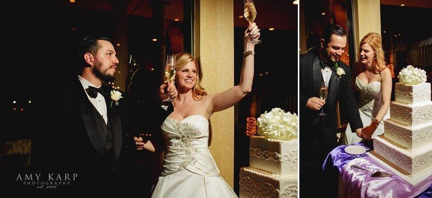 dallas-wedding-photographer-watermark-church-amanda-nick-35