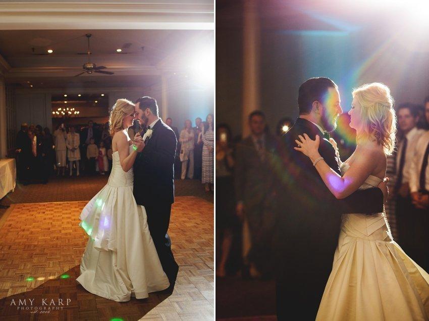 dallas-wedding-photographer-watermark-church-amanda-nick-36