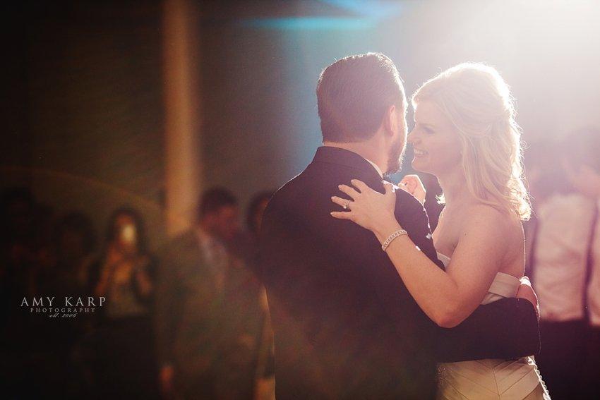 dallas-wedding-photographer-watermark-church-amanda-nick-37