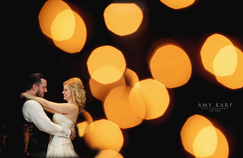 dallas-wedding-photographer-watermark-church-amanda-nick-38