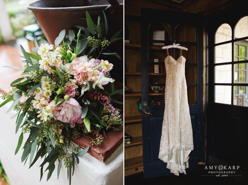 dallas-arboretum-wedding-amykarp-jessica-andrew-05