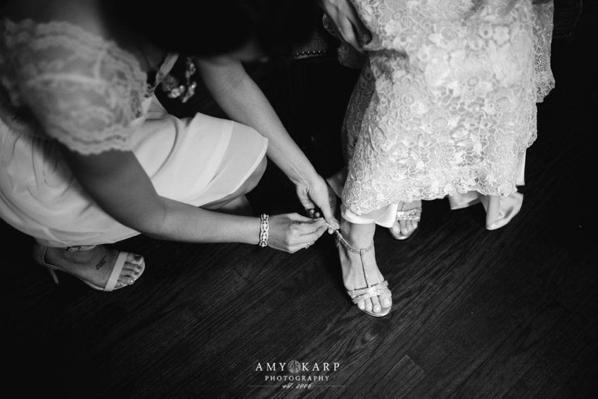 dallas-arboretum-wedding-amykarp-jessica-andrew-07