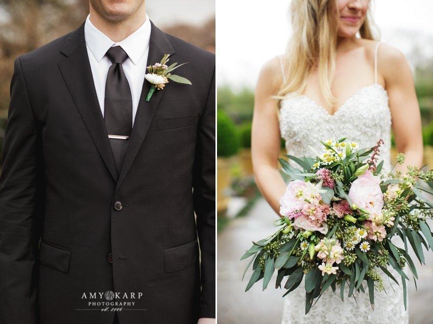 dallas-arboretum-wedding-amykarp-jessica-andrew-08