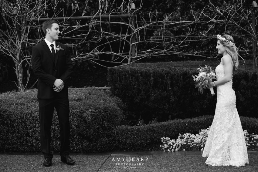 dallas-arboretum-wedding-amykarp-jessica-andrew-09