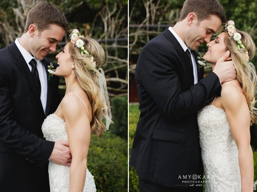 dallas-arboretum-wedding-amykarp-jessica-andrew-10