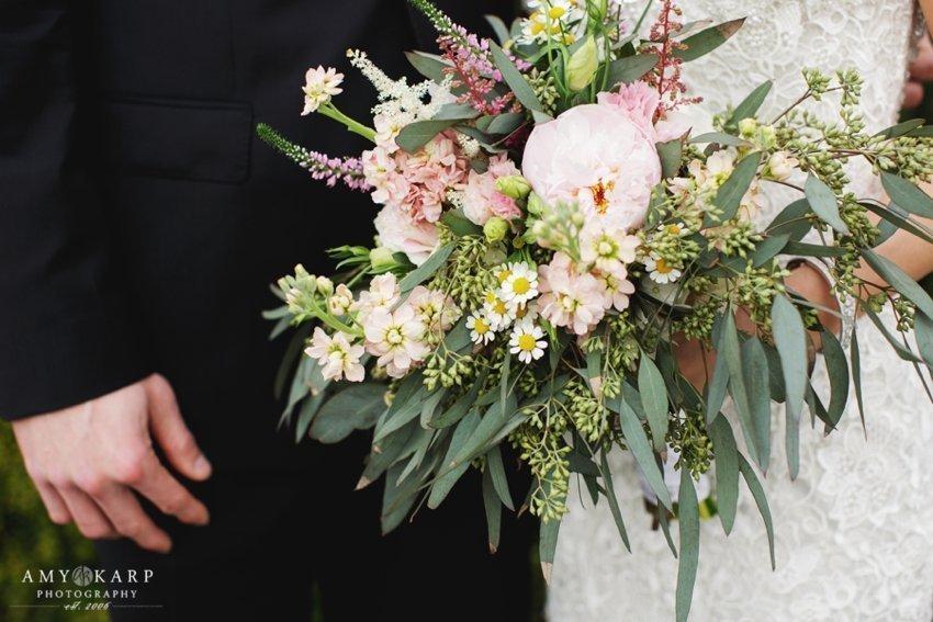 dallas-arboretum-wedding-amykarp-jessica-andrew-11