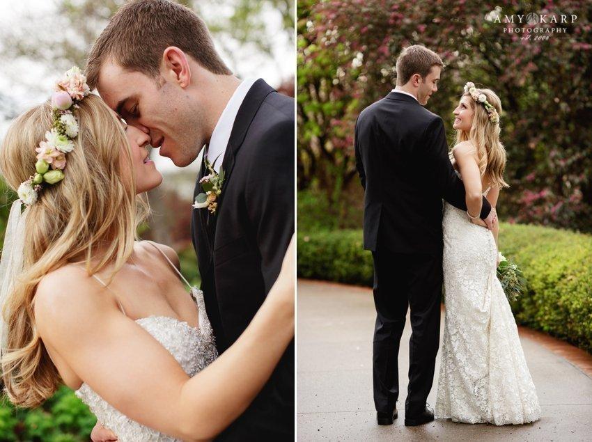 dallas-arboretum-wedding-amykarp-jessica-andrew-13