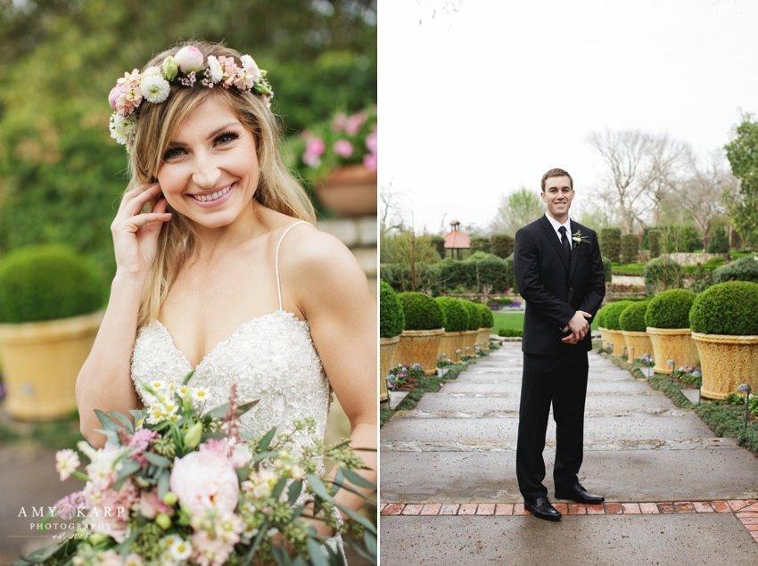 dallas-arboretum-wedding-amykarp-jessica-andrew-17