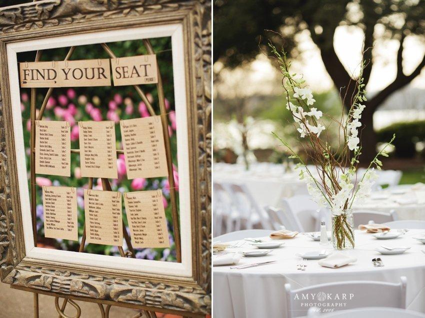 dallas-arboretum-wedding-amykarp-jessica-andrew-19