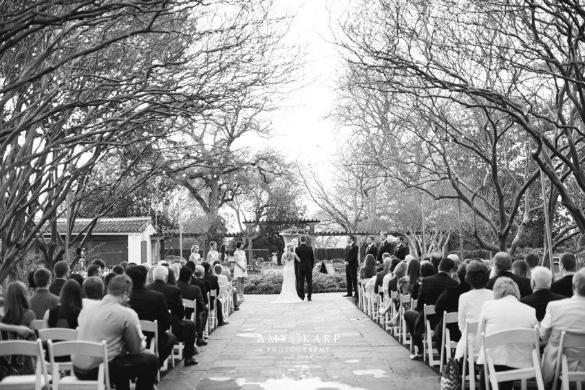 dallas-arboretum-wedding-amykarp-jessica-andrew-24
