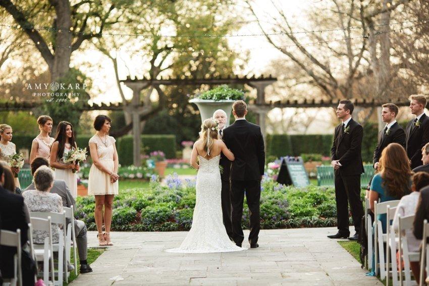 dallas-arboretum-wedding-amykarp-jessica-andrew-25