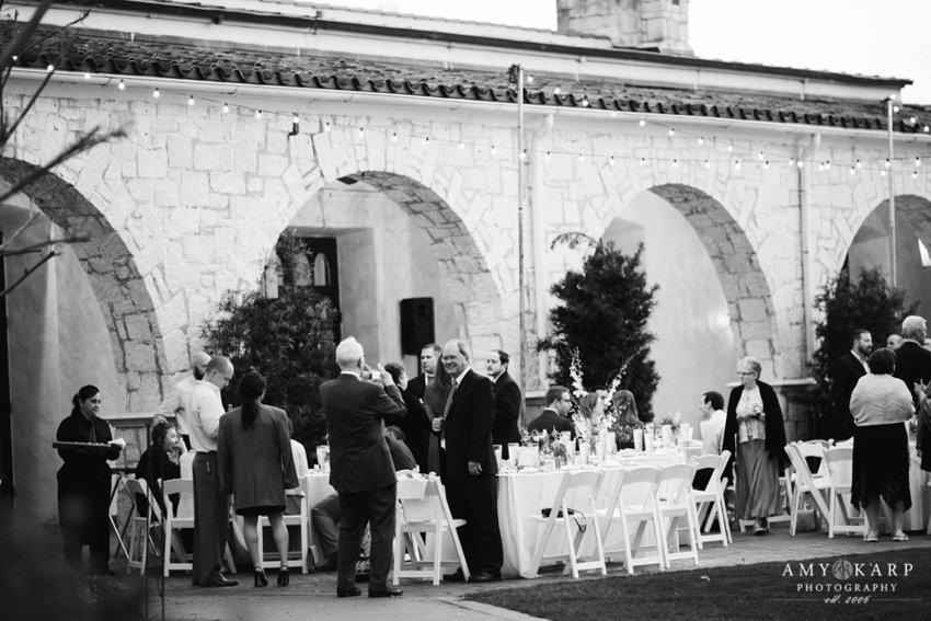 dallas-arboretum-wedding-amykarp-jessica-andrew-31